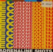 Adrenaline shots