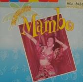 Fabulous mambo