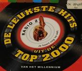 De leukste hits uit de top 2000
