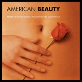 American beauty : music from the original motion picture soundtrack