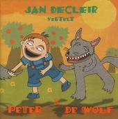 Peter & de wolf