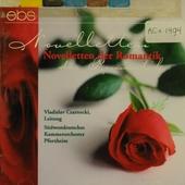 Noveletten der Romantik
