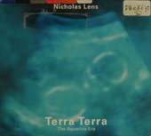 Terra terra : the Aquarius era