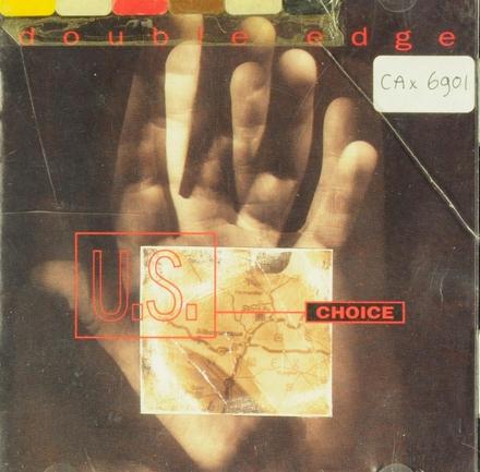 U.S. choice