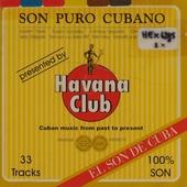 Havana club : son puro Cubano