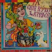 Ai, que Ryko Latino!