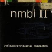 Nmbi. vol.2