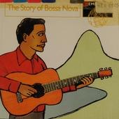 The story of bossa nova