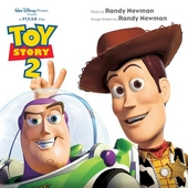 Toy story. vol.2
