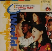 Meet the choral world
