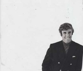 The look of love : the Burt Bacharach collection