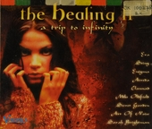 The healing : a trip to infinity. vol.2