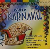 Party karnaval