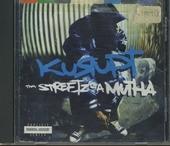 Tha street iz a mutha