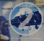 2 Meter Sessies. Vol. 9