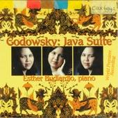 Java suite