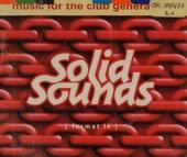 Solid sounds. vol.14