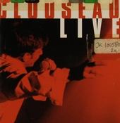Clouseau : live