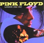 In London 1966-1967