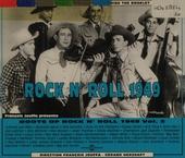 Rock n' roll : 1949. vol.5