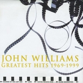 Greatest hits 1969/99