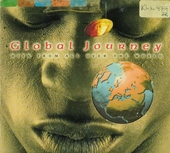 Global journey : hits from all over the world