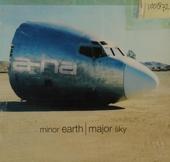 Minor earth ; Major sky