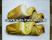 Serious beats. Vol. 30