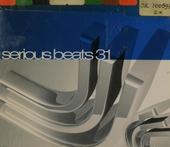 Serious beats. Vol. 31