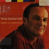 Het beste van Wim Sonneveld : liedjes en conferences