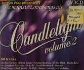Candlelight. vol.2
