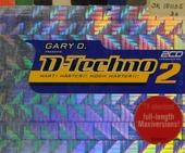 D-Techno. vol.2