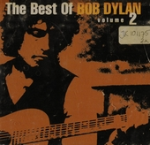 The best of Bob Dylan. vol.2