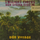 Dub voyage