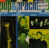 Pop & prachtig. vol.3