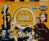 Het beste uit de top 100 allertijden : editie 2000