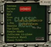 Classic rock. vol.12