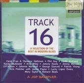 Track 16