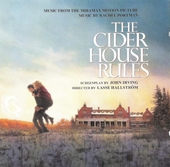 The cider house rules : music from the Miramax motion picture