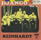 Django Reinhardt. vol.2