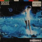 Showbiz - spec.festival edit.