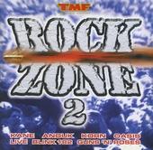 Rockzone. vol.2