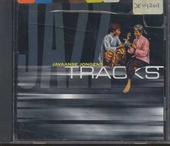 Javaanse jongens : jazz tracks 2000