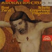 Adoratio crucis
