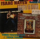 Tough guys ; Truck turner