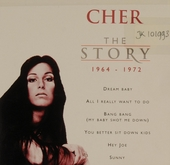 The story : 1964-1972