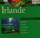 Irlande aux racines des Celtes