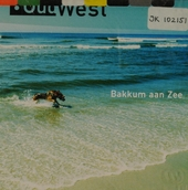 Bakkum aan Zee