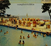 Rumplestitchkin