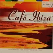 Café Ibiza. vol.3